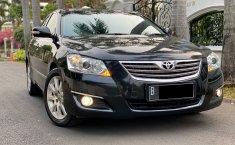 Mobil Toyota Camry 2.4 V 2008 dijual, DKI Jakarta
