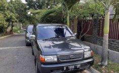 DKI Jakarta, Toyota Kijang SGX 1998 kondisi terawat