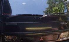 Jual cepat Mitsubishi Colt 1995 di Jawa Tengah