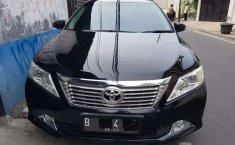 Jual cepat Toyota Camry V 2013 di DKI Jakarta