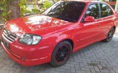 Mobil Hyundai Avega 2009 dijual, Jawa Tengah