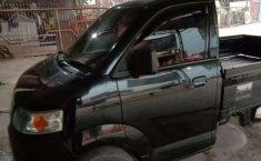 Mobil Suzuki Mega Carry 2014 terbaik di Kalimantan Selatan