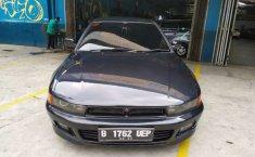 Mitsubishi Galant 2000 DKI Jakarta dijual dengan harga termurah