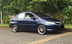 Jawa Tengah, Honda City 2003 kondisi terawat
