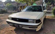 Jual Toyota Corona 1990 harga murah di Jawa Tengah
