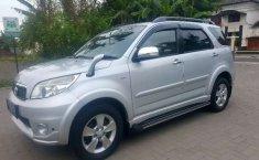 Jual cepat Toyota Rush S 2012 di DIY Yogyakarta