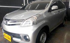 Jual mobil Daihatsu Xenia M 2015 dengan harga murah di DKI Jakarta