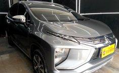 Jual mobil Mitsubishi Xpander ULTIMATE 2018 terawat di DKI Jakarta