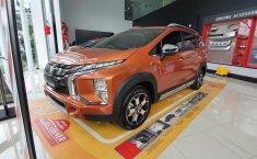 Banten, Ready Stock Mitsubishi Xpander Cross 2019