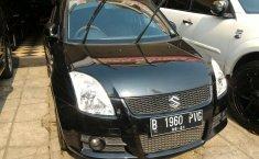 Jual mobil Suzuki Swift GT2 2009 murah di DKI Jakarta