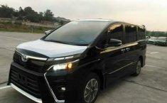 Toyota Voxy 2019 Ready Stock di Jawa Barat
