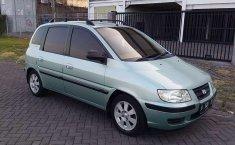 Dijual mobil bekas Hyundai Matrix , Jawa Timur