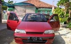 Jual mobil bekas murah Suzuki Esteem 1995 di Jawa Timur