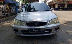 Jual Honda City VTi 2000 harga murah di Banten
