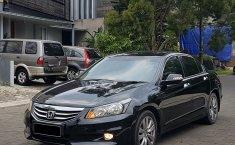 Jawa Barat, dijual mobil Honda Accord Facelift VTI-L 2.4 2011 bekas