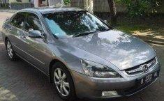 Jual mobil Honda Accord 2.4 VTi-L 2007 bekas, DIY Yogyakarta