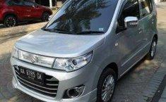 DIY Yogyakarta, Jual mobil murah Suzuki Karimun Wagon R GS 2015