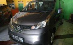 Jual mobil Nissan Evalia XV 2012 dengan harga murah di DIY Yogyakarta