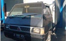 Banten, Mitsubishi L300 2012 kondisi terawat