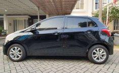 Hyundai I10 2014 DKI Jakarta dijual dengan harga termurah