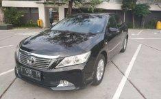 Jawa Barat, jual mobil Toyota Camry G 2013 dengan harga terjangkau