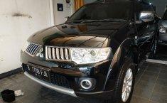 Mobil Mitsubishi Pajero Sport Exceed 2011 dijual, DKI Jakarta