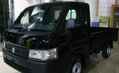 Suzuki Carry Pick Up Futura 1.5 NA 2019 Ready Stock di DKI Jakarta