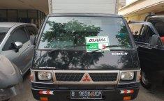Jual mobil Mitsubishi Colt L300 Box 2.5 Manual 2015 murah di Jawa Barat