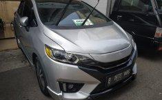 Jawa Barat, dijual mobil Honda Jazz RS 2015 bekas