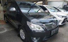 Dijual mobil Toyota Kijang Innova 2.5 G 2013 bekas, Jawa Barat