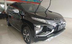 Dijual mobil Mitsubishi Xpander ULTIMATE 2018 murah di Jawa Barat