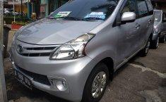 Jual Cepat Daihatsu Xenia M 2013 di Jawa Barat