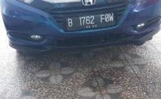 Jual mobil Honda HR-V E CVT 2015 bekas di Jawa Barat