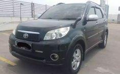 Jual mobil Toyota Rush S 2012 murah di DKI Jakarta