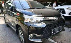 Jual Toyota Avanza Veloz 2018 harga murah di Jawa Timur
