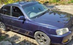 Dijual mobil bekas Hyundai Accent GLS, Jawa Tengah