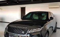 Jual Land Rover Range Rover Velar 2018 harga murah di DKI Jakarta