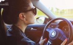 Ini yang Harus Anda Perhatikan Saat Baru Belajar Mobil