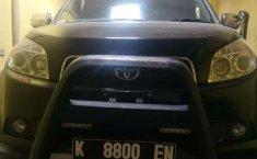 Mobil Toyota Rush 2009 S terbaik di Jawa Tengah