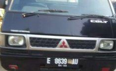 Dijual mobil bekas Mitsubishi L300 , Jawa Barat