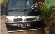 Jual cepat Mitsubishi Colt T120 SS 2012 di Banten