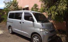 Daihatsu Gran Max 2019 Jawa Barat dijual dengan harga termurah