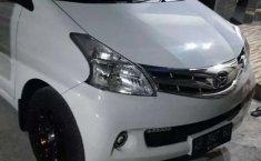 Mobil Daihatsu Xenia 2015 dijual, DIY Yogyakarta