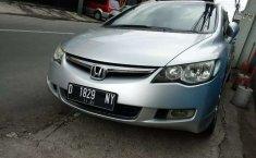 Jual Honda Civic 2006 harga murah di Jawa Barat