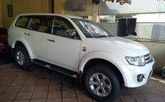 Jawa Barat, dijual mobil Mitsubishi Pajero Sport GLX 2014 bekas