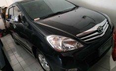 Jual mobil Toyota Kijang Innova 2.5 G 2009 bekas, DIY Yogyakarta