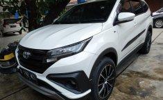 DKI Jakarta, dijual mobil Toyota Rush TRD Sportivo 2018 harga terjangkau