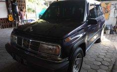Jual mobil Suzuki Escudo JLX 1995 dengan harga murah di DIY Yogyakarta