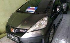 Jual mobil Honda Jazz RS 2013 bekas di DIY Yogyakarta