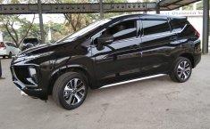 Jual mobil Mitsubishi Xpander SPORT 2019 bekas di Jawa Barat